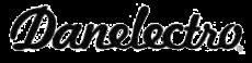 danelectro